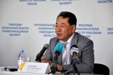 Электронные рецепты в Павлодаре начнут действовать уже в июле