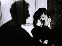 Число преступлений сексуального характера в отношении несовершеннолетних возросло вдвое