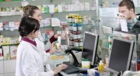 """В Казахстане """"заморозили"""" цены на популярные лекарства"""