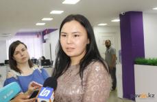 """В Павлодаре начали принимать заявки по программе """"Бақытты отбасы"""""""