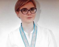 Павлодарская школьница стала победителем международной онлайн-конференции