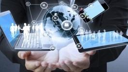 Цифровизация снизит коррупцию в стране