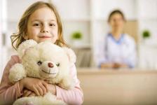 В Экибастузе еще девять человек выздоровели от COVID-19, среди них четверо детей