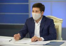 На борьбу с COVID-19 в Павлодарской области выделили около 2,8 миллиарда тенге. Но пока не удается решить проблему нехватки медперсонала