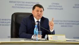 Смерть малышей в больницах Караганды и Темиртау прокомментировали в МЗ РК