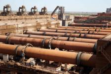 Павлодарская область заняла первую строчку в антирейтинге РК по промышленным авариям