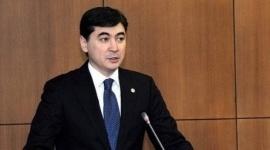 Бывший замакима Павлодарской области взял взятку в 200 000 долларов?