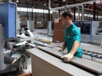Павлодар представит в МИНТ еще 7 проектов для включения в Карту индустриализации