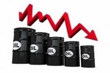 Предсказавший падение цен на нефть инвестор прогнозирует новый обвал