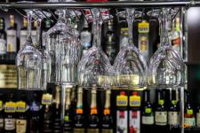70% кафе и ресторанов на грани банкротства в Павлодаре