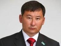 Замакима района в Павлодарской области подозревается в причастности к лжетерроризму