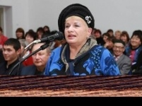Акимы пригородных сел Павлодара отчитались перед своим населением