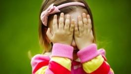 В РК предлагают запретить фото и видео материалы о детях, пострадавших в результате насилия
