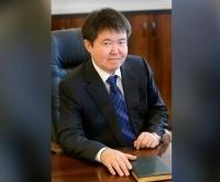 Арман Есенжулов возглавил АО «ТНК «Казхром»