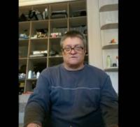 Инвалид I группы из Павлодара просит защитить его от полиции