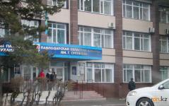 Управление здравоохранения рассказало о своих планах по строительству новых медицинских объектов