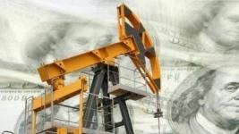 При цене на нефть в $80 за барр. тенге могут девальвировать еще на 15,5% - эксперты