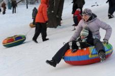 Директора центра активного отдыха в селе Павлодарском накажут за большое число посетителей