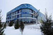 Центр настольного тенниса появится в Павлодаре