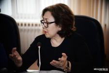 Депутаты городского маслихата раскритиковали работу отдела занятости и социальных программ города Павлодара
