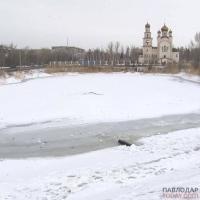 Топить район улиц Камзина-Толстого больше не будет, заявили в отделе ЖКХ
