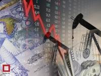 Прогнозную стоимость нефти в бюджете на 2018 год увеличит Правительство РК