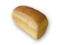 Социальный хлеб подорожает до 65 тенге