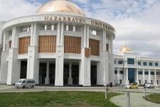 Павлодарцы стремятся в Назарбаев Университет