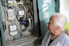 В Павлодаре лжесотрудник «Энергоцентра» обманул пенсионерку на 55 тысяч тенге