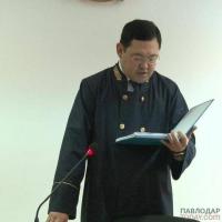 К 8 годам лишения свободы приговорили бывшего исполняющего обязанности руководителя департамента госдоходов Павлодарской области