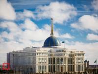 Президент РК подписал закон о валютном регулировании и валютном контроле