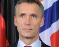 НАТО пригласил Россию стать участниками мирного соглашения