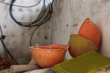 В Павлодаре за последние два года сразу несколько долгостроев стали действующими объектами
