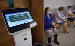 Почему павлодарские поликлиники записывают пациентов на приемы без их ведома, рассказали в управлении здравоохранения