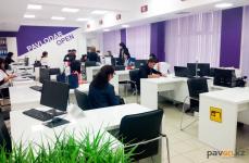 В отделе финансов города Павлодара разъяснили условия получения арендного жилья