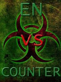 "Схватка ""EN vs COUNTER"""