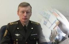 Семь лет в тюрьме проведет бывший начальник УЧС Павлодара