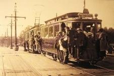 В Казахстане поставщик трамваев не оплатил НДС на сумму $150 тысяч