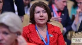 Карагусова о предложении прощать долги заемщикам: Мы подставляем законопослушных граждан