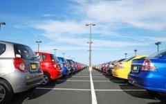 Существует ли идеальная схема продажи авто с пробегом?