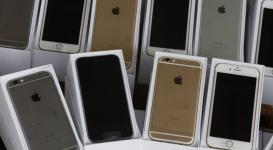 Врачам подарят iPhone за спасение пострадавших при взрыве гранаты в Алматы