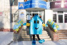 В Павлодаре появился консультационный центр для желающих получить жилье