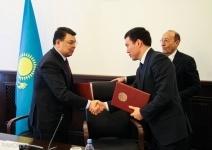 ERG снова вкладывает 1,7 миллиарда тенге в Павлодарскую область