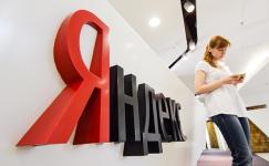 «Яндекс» начнет показывать фильмы на сайте «Кинопоиска»