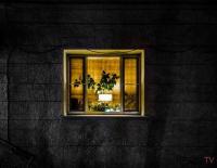 Публичные слушания по тарифу на свет пройдут в Павлодаре