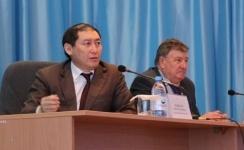 Аким Павлодара запретил собирать деньги с учителей на празднование Наурыза