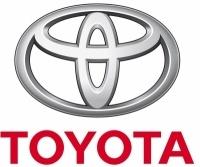 «Тойота» внезапно стала отстаивать свои права