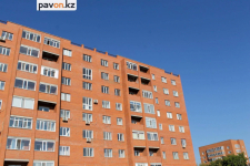Павлодарцам напомнили о необходимости перехода от КСК к ОСИ и ПТ до конца года
