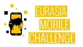 Beeline Казахстан объявляет о запуске международного конкурса мобильных приложений