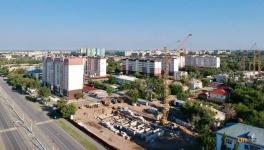 По новой ипотечной программе «7-20-25» стоимость квартиры в Павлодаре не должна превышать 15 миллионов тенге